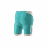 2XU Long Distance Triathlon Short - Women's
