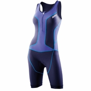 2XU Long Distance Triathlon Suit - Women's