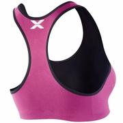 2XU Medium Impact Support Sports Bra - Women's