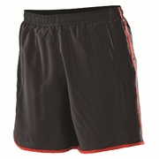 2XU Medium Leg Running Short - Men's