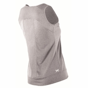 2XU Movement Running Tank - Women's