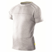 2XU Movement Short Sleeve Running Top - Men's