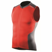 2XU Multi-Sport Triathlon Singlet - Men's