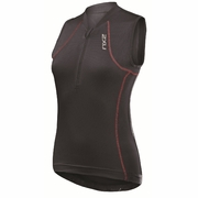 2XU Multi-Sport Triathlon Singlet - Women's