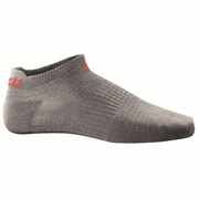 2XU No Show Running Sock - Men's