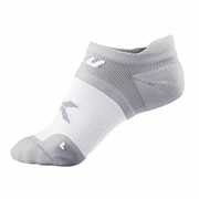 2XU No Show Running Sock - Women's