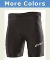 "2XU Perform 7"" Triathlon Short - Men's"
