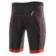 "2XU Perform 9"" Triathlon Short - Men's"