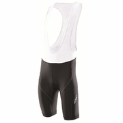 2XU Perform Cycling Bib Short - Men's