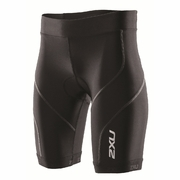 2XU Perform Cycling Short - Women's