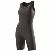 2XU Perform Front Zip Triathlon Suit - Women's