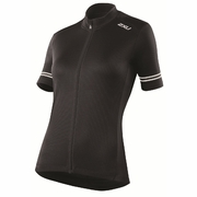 2XU Perform Short Sleeve Cycling Jersey - Women's