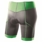 2XU Perform Triathlon Short - Women's