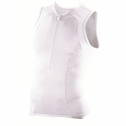 2XU Perform Triathlon Singlet - Men's