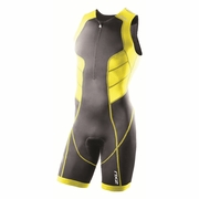 2XU Perform Triathlon Suit - Men's