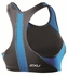 2XU Perform Triathlon Top - Women's