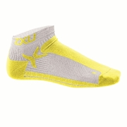 2XU Performance Low Rise Running Sock - Men's
