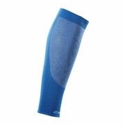 2XU Performance Run Compression Calf Sleeve