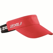 2XU Performance Running Visor