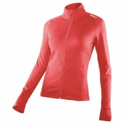 2XU Power X Warm Up Jacket - Women's
