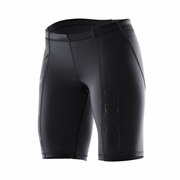 2XU PWX Flex Compression Short - Women's