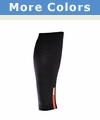 2XU Recovery Compression Calf Sleeve