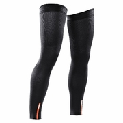 2XU Recovery Compression Leg Sleeve