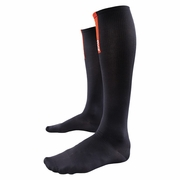 2XU Recovery Compression Sock - Men's