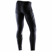 2XU Recovery Compression Tight - Men's