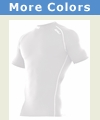 2XU Short Sleeve Compression Top - Men's