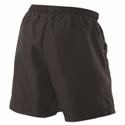 2XU Sport Long Leg Running Short - Men's
