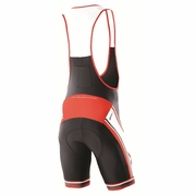 2XU Sub Cycling Bib Short - Men's
