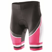 2XU Sub Cycling Short - Women's