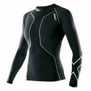 2XU Swim Recovery Compression Top - Women's