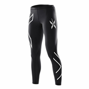 2XU Thermal Compression Tight - Women's