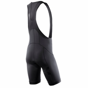 2XU TR Compression Cycling Bib Short - Men's