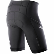 2XU TR Compression Triathlon Short - Men's