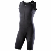 2XU TR Compression Triathlon Suit - Men's