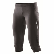 2XU Trainer 3/4 Running Tight - Women's
