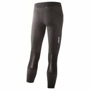 2XU Trainer 7/8 Running Tight - Women's