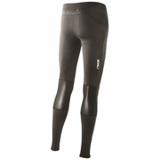 2XU Trainer Running Tight - Women's