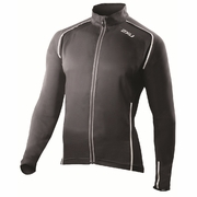 2XU Vapor Mesh 360 Running Jacket - Men's