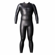 Aqua Sphere Pursuit Full Sleeve Triathlon Wetsuit - Men's