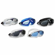 Aqua Sphere Seal XP Swim Goggle