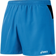 Asics 55 Running Short - Men's