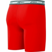 "Asics 7"" Compression Short - Men's"