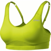 Asics Adjust Running Sports Bra - Women's