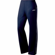 Asics Alana Long Warm Up Pant - Women's