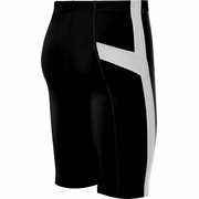 Asics Anchor Running Short - Men's