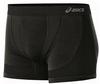 Asics ASX Boxer Brief - Men's